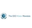 ceo-water-mandate-thumbnail
