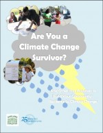 climate_change_survivior_cover