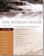 worlds_water_2004-2005
