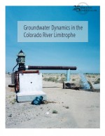 Groundwater Dynamics Cover flipped