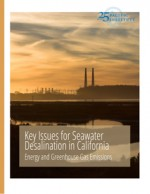 desal_energy_ghg_cover