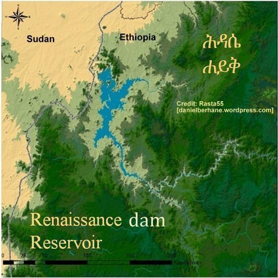 grand-ethiopian-renaissance-dam-millennium-dam-reservoir