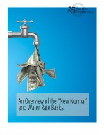 water-rates-design-basics-cover