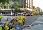blog-water-infrastructure-KD-7-16-2013