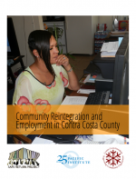 reintegration-employment-cover