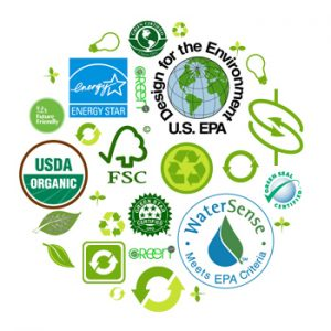 Sustainability Standards Systems