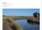ag-water-management-plan-cover