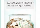 assessing-water-affordability