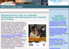aug-2013-online-update