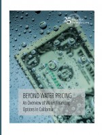 beyond-water-pricing-cover
