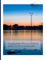energizing-water-efficiency-cover