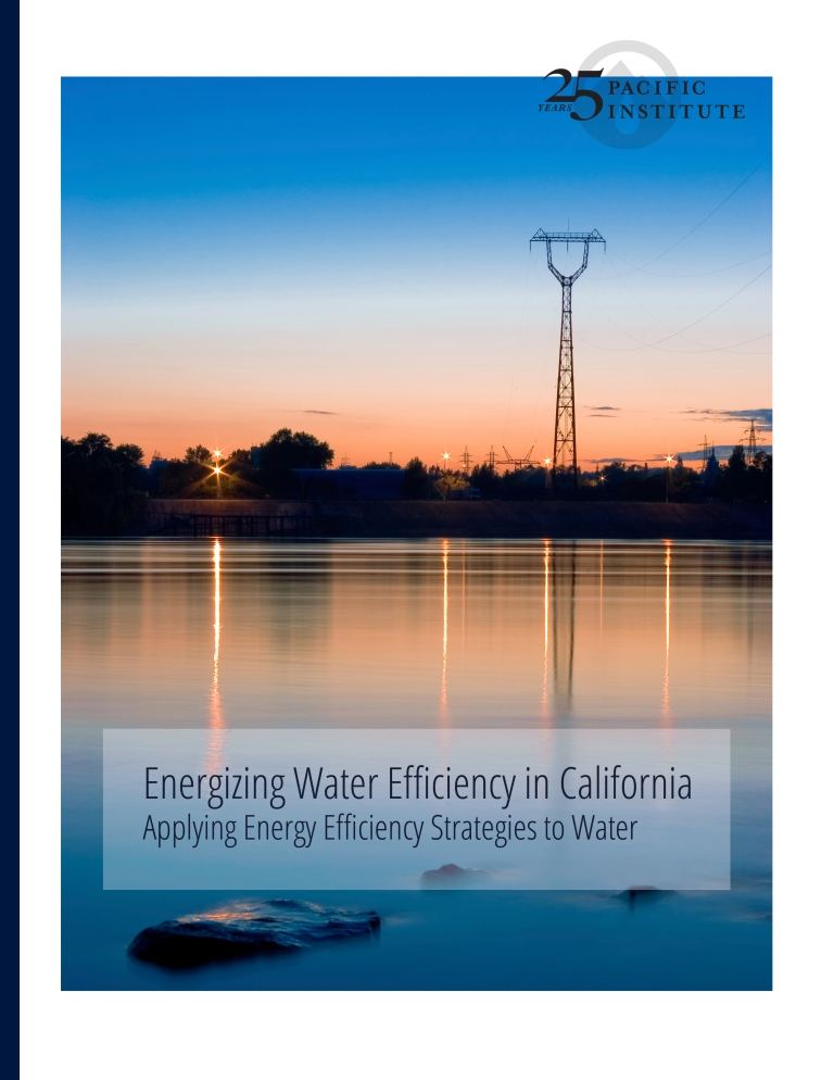 ems case studies in the public water sector This site on environmental management systems (ems) provides information and resources related to ems for small businesses and private industry, as well as local, state and federal agencies, including all the epa offices and laboratories.