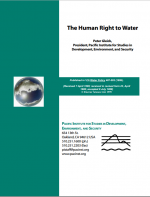 human-right-to-water-1996-cover