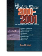 world_water2000