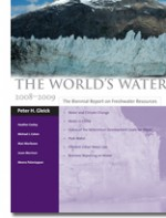 world_water2008