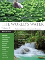 worlds_water8-cover