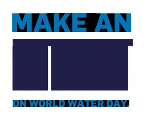 world-water-day-sticker