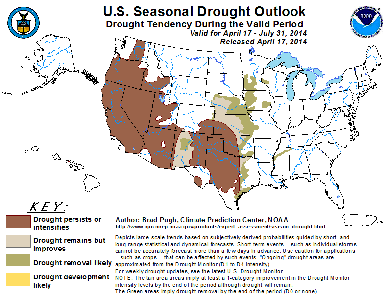 seasonal-drought-outlook-4-18