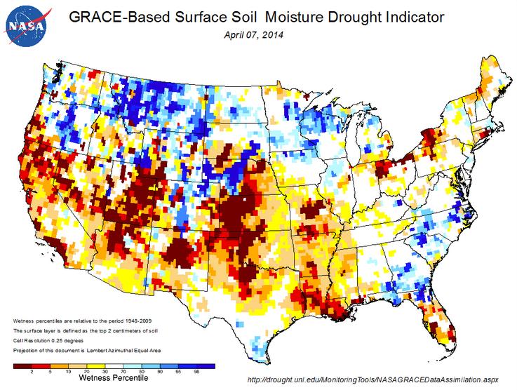 soil-moisture-4-10-14