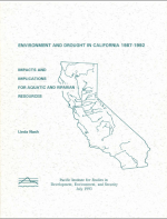 ca-drought-87-92-cover