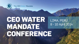 ceo-water-mandate-lima
