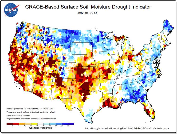 soil-moisture-5-23