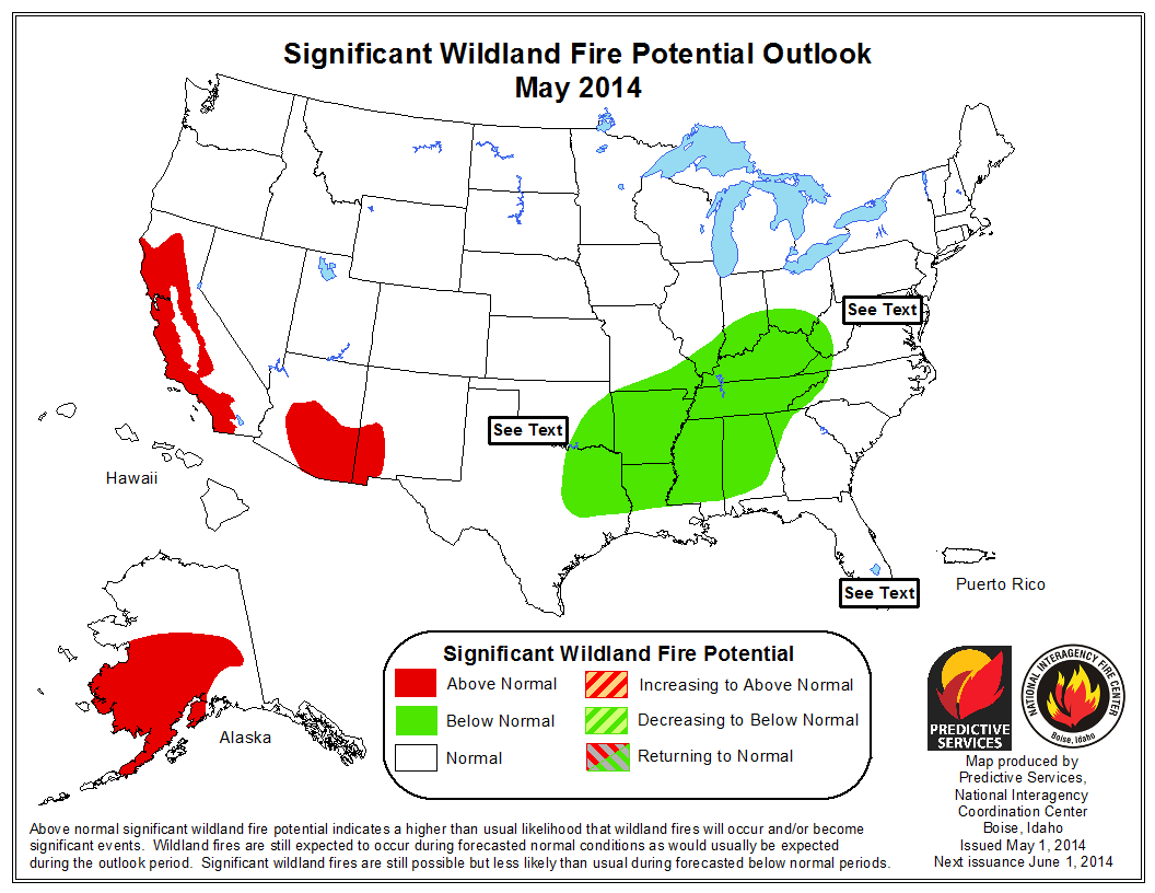 wildfire-potential-may-2014