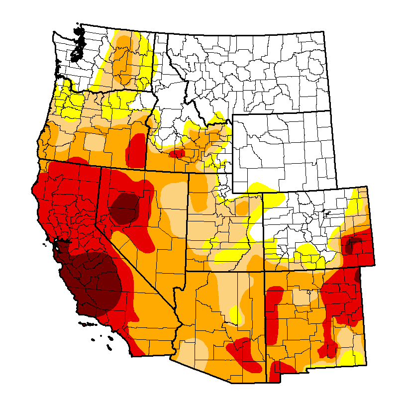 NRDC-drought-blog-6-10-2014