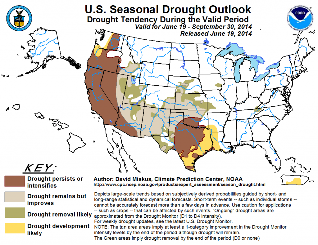 seasonal-drought-outlook-6-23