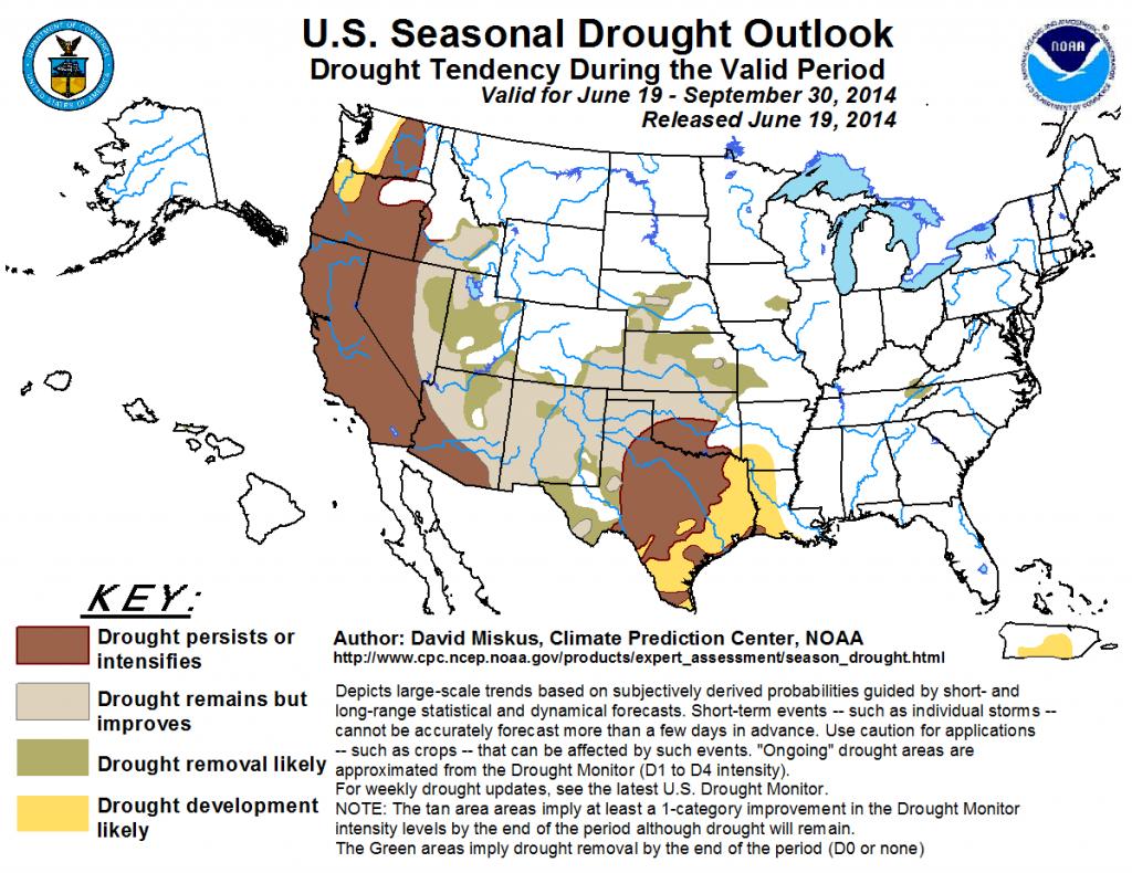 seasonal-drought-outlook-6-23
