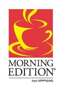 morning-edition