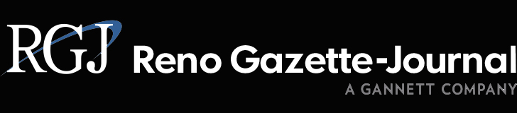 reno-gazette-journal