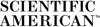 sci-american-logo