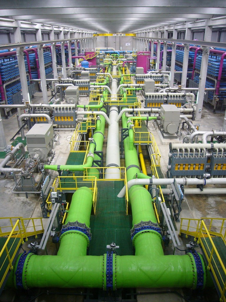 1024px-Reverse_osmosis_desalination_plant