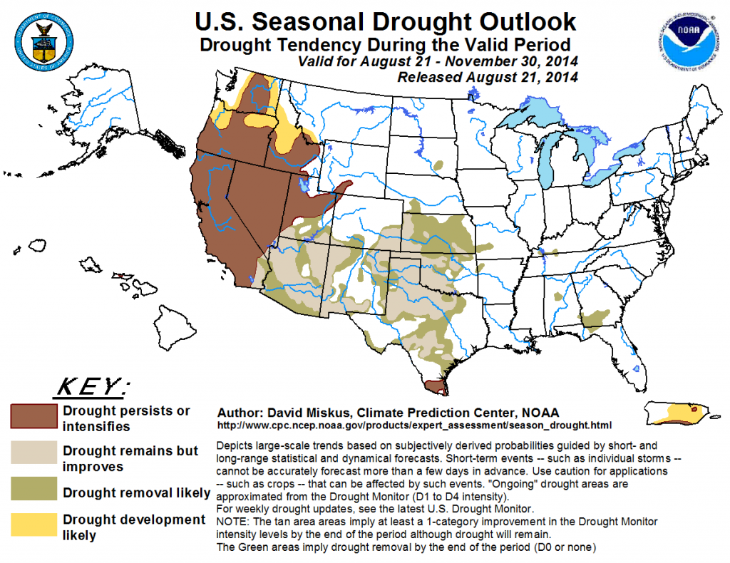drought-outlook-8-26
