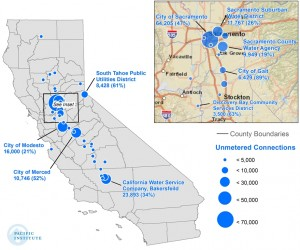 ca-water-metering-map
