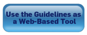 disclosure-guidelines-web-tool-button
