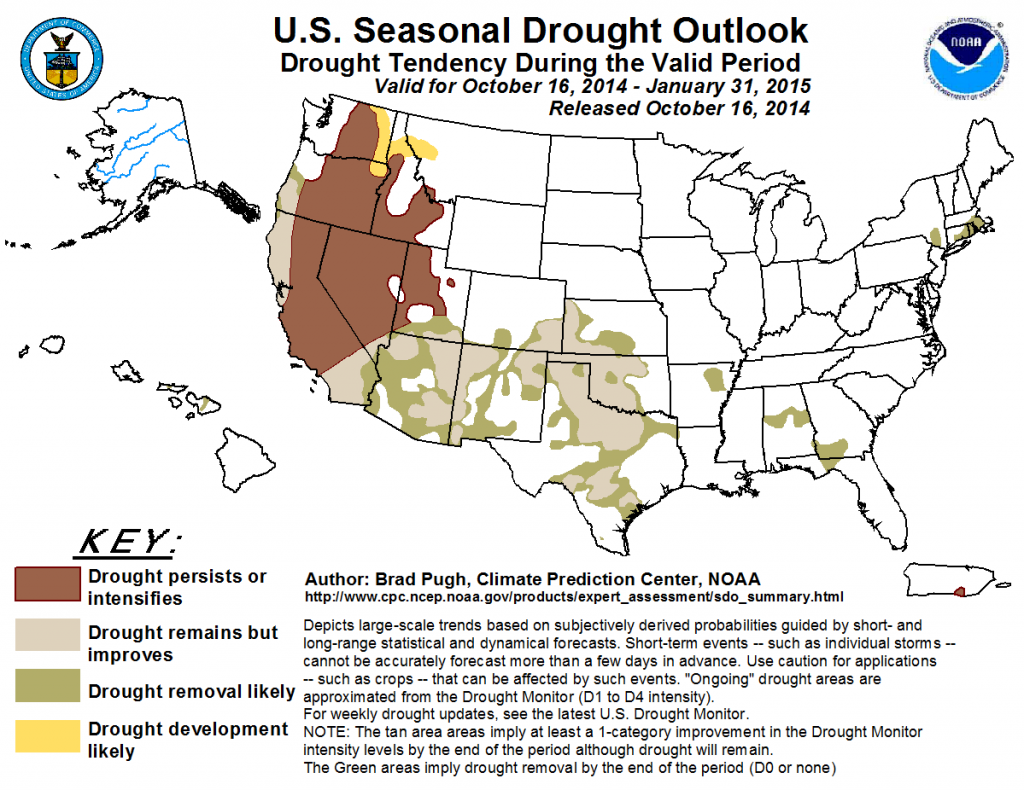 drought-outlook-10-28