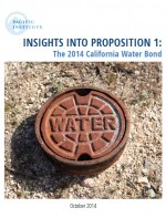 insights-into-prop-1-cover