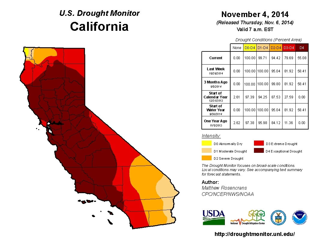 drought-monitor-11-11