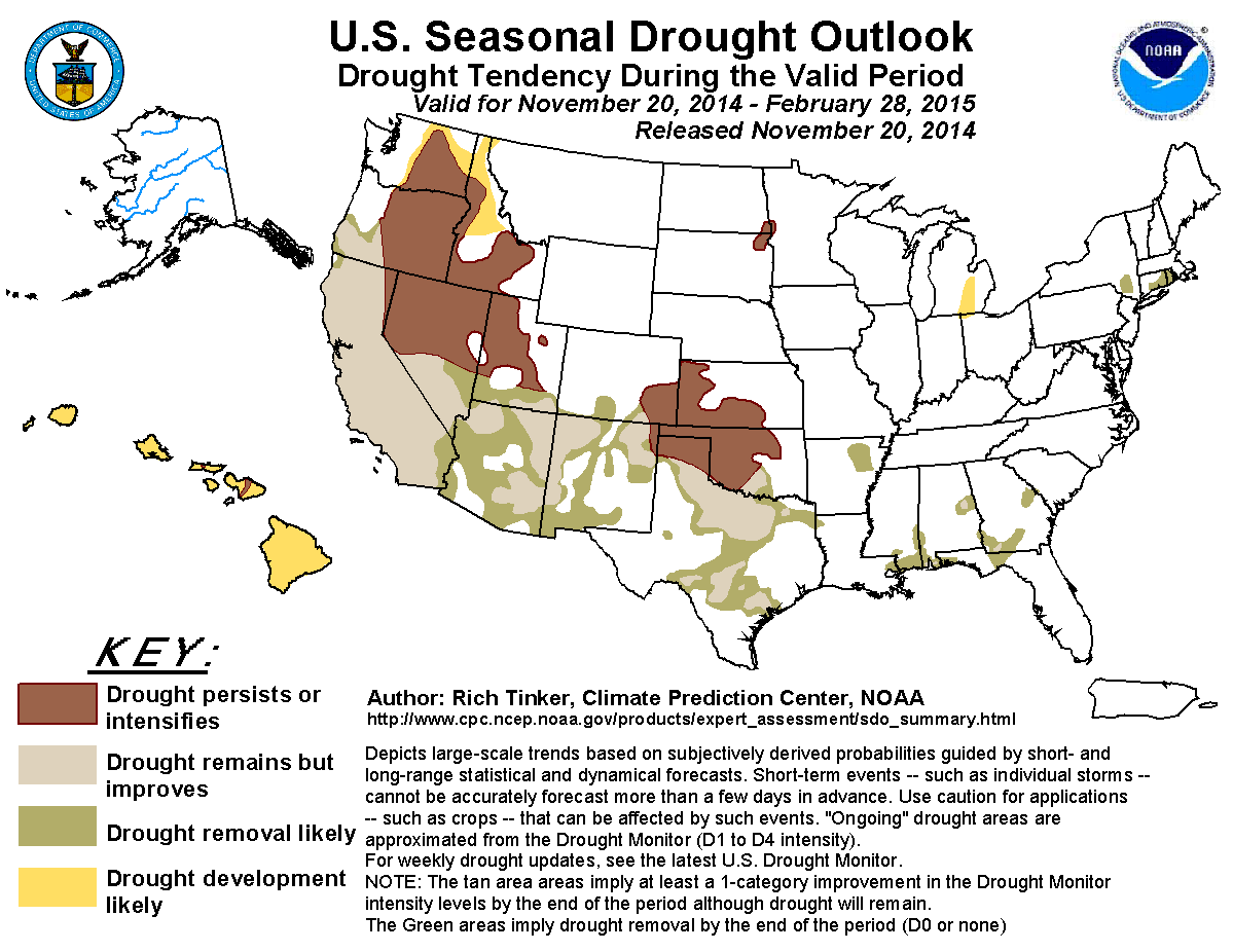 drought-outlook-11-25
