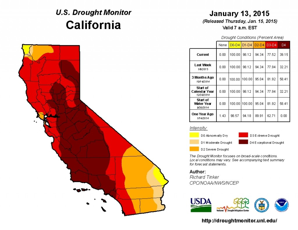 drought-monitor-1-21