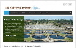 drought-website