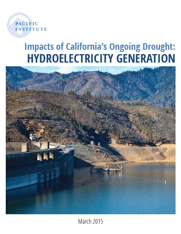 Hydroelectricity-generation-2015