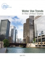 Water-Use-Trends-US-Cover