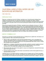 ag-water-use-cover