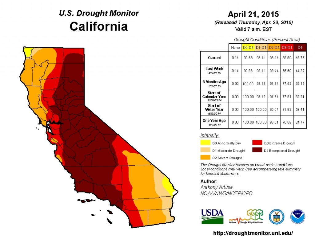 drought-monitor-4-28