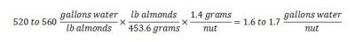 almonds-equation-2-400x48