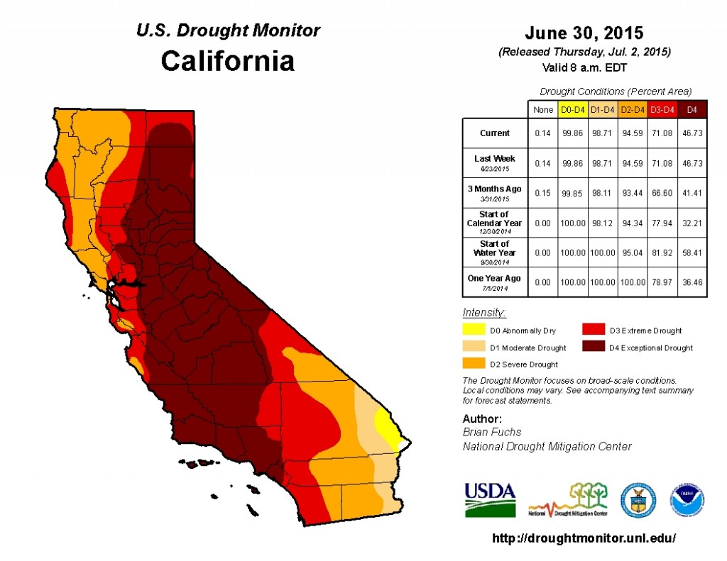 drought-monitor-7-8