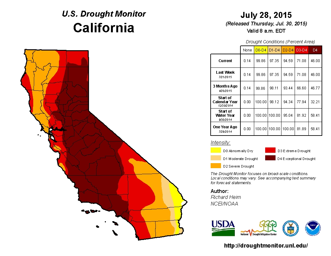 drought-monitor-8-4